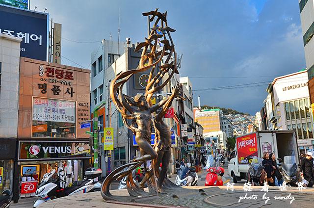 釜山1D7000 217.JPG