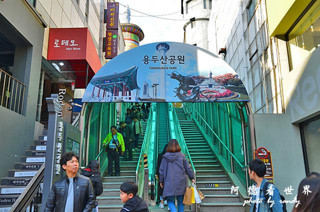 釜山1D7000 225.JPG