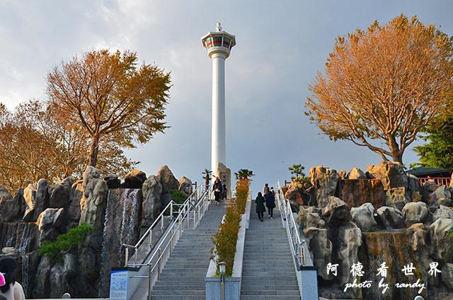 釜山1D7000 231.JPG
