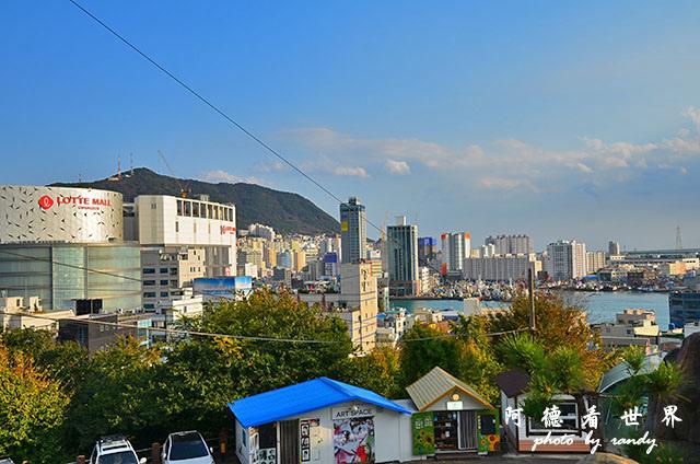 釜山1D7000 237.JPG