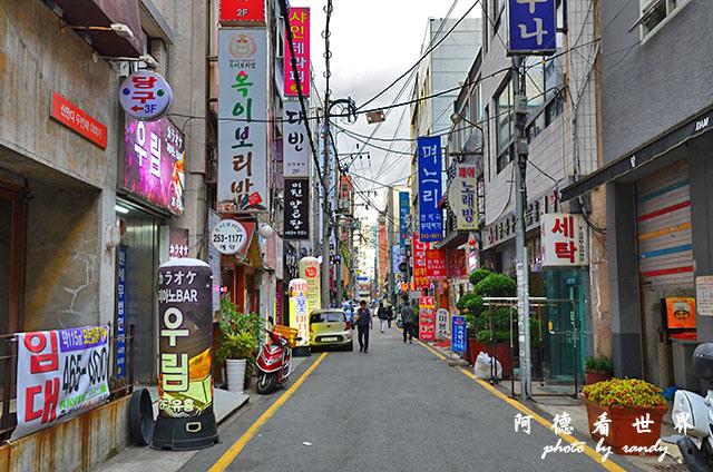 釜山1D7000 259.JPG