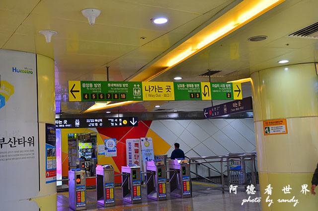 釜山4-D7000 066.JPG