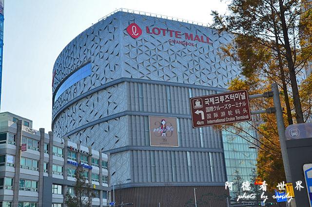 釜山4-D7000 070.JPG