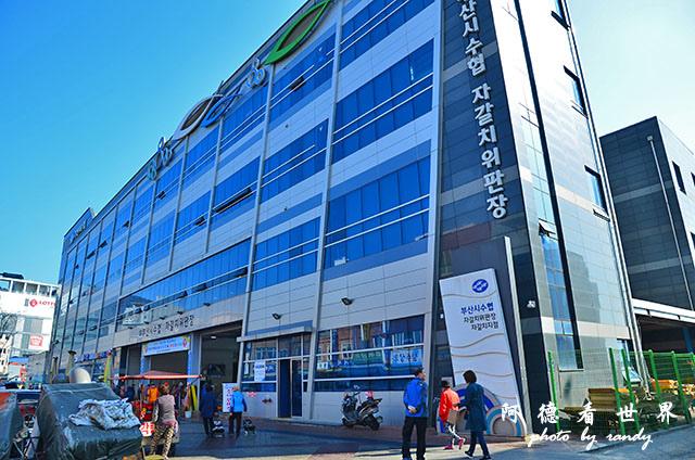 釜山4-D7000 087.JPG