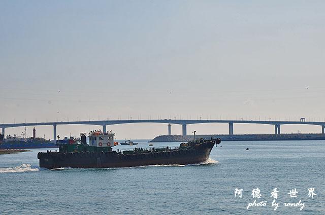 釜山4-D7000 102.JPG
