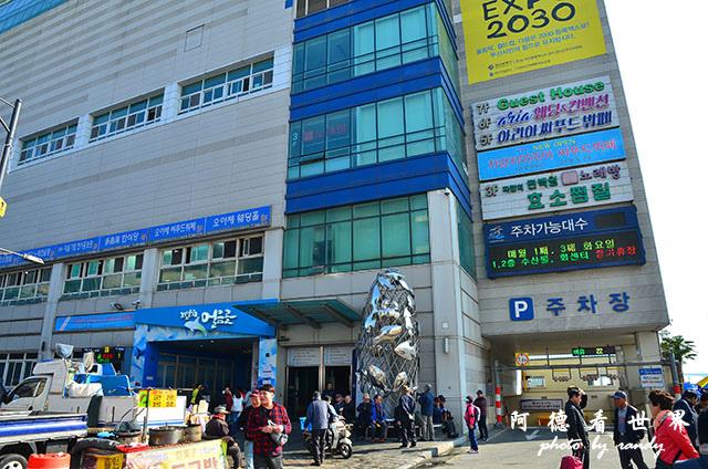 釜山4-D7000 107.JPG