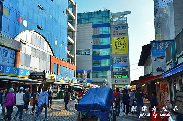 釜山4-D7000 112.JPG