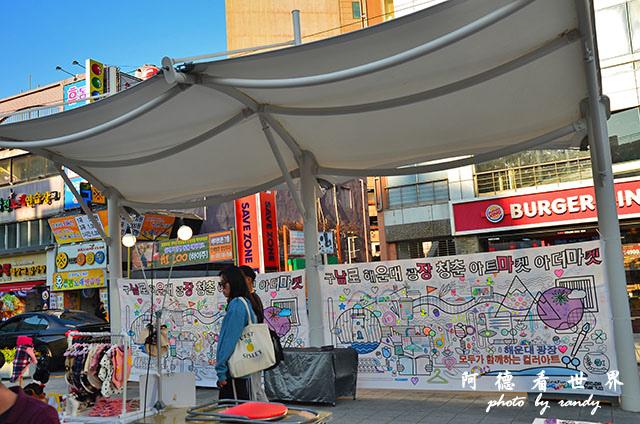 釜山3D7000 143.JPG