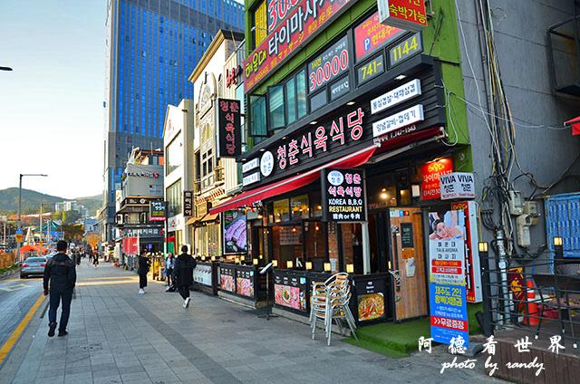 釜山3D7000 140.JPG