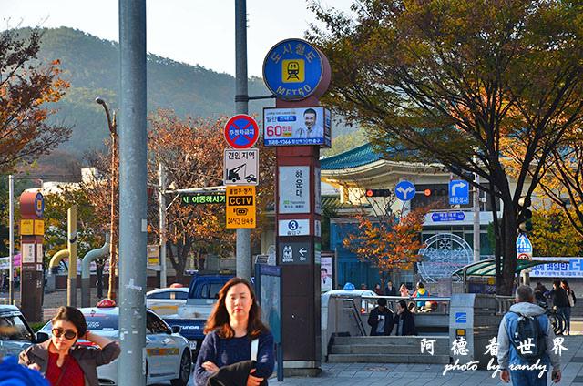 釜山3D7000 137.JPG