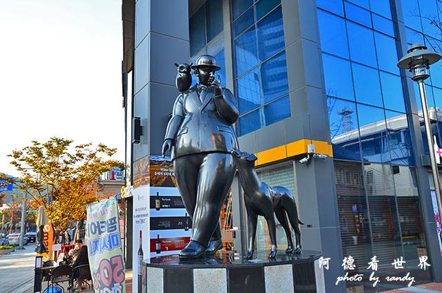 釜山3D7000 138.JPG