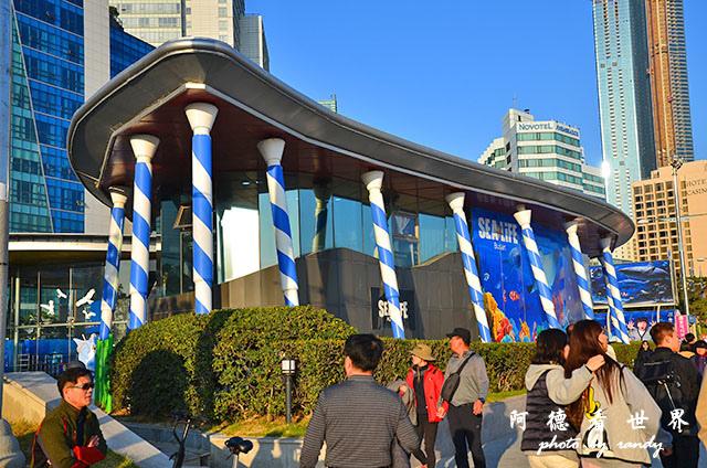 釜山3D7000 169.JPG