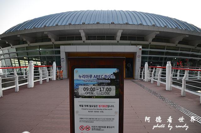 釜山3D7000 228.JPG