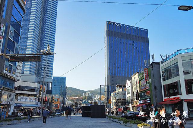 釜山3P7700 099.JPG