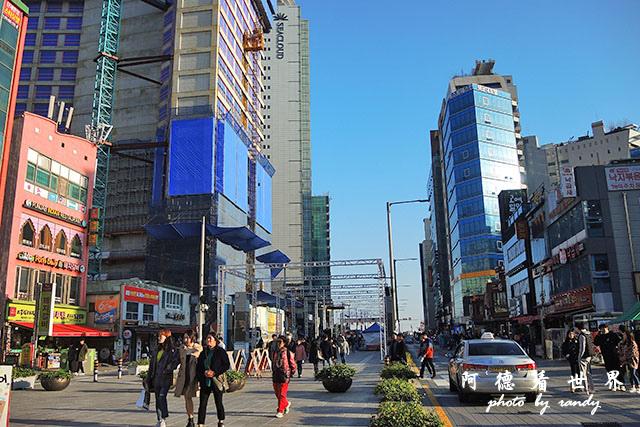 釜山3P7700 102.JPG