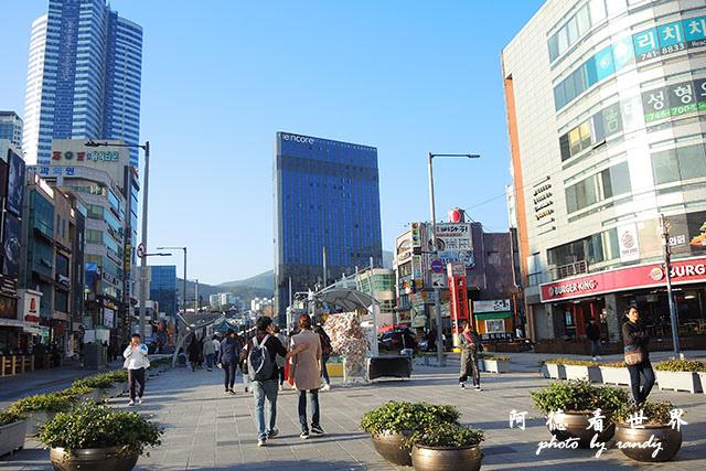 釜山3P7700 104.JPG