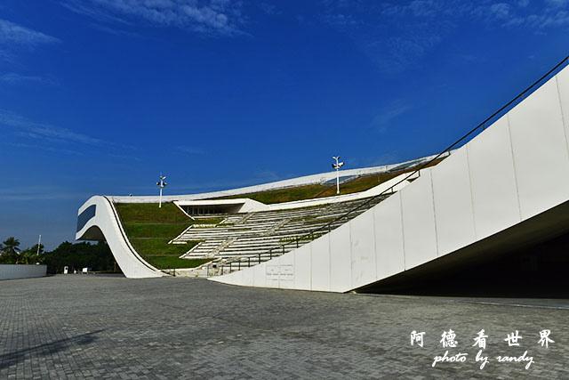 衛武營-迷迷村 038.JPG