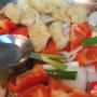 13醋溜魚片_加蔥、海鹽、醋.JPG