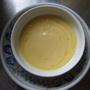 04融化的奶油.JPG