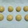 18整形鬆弛再進行第二次發酵.JPG