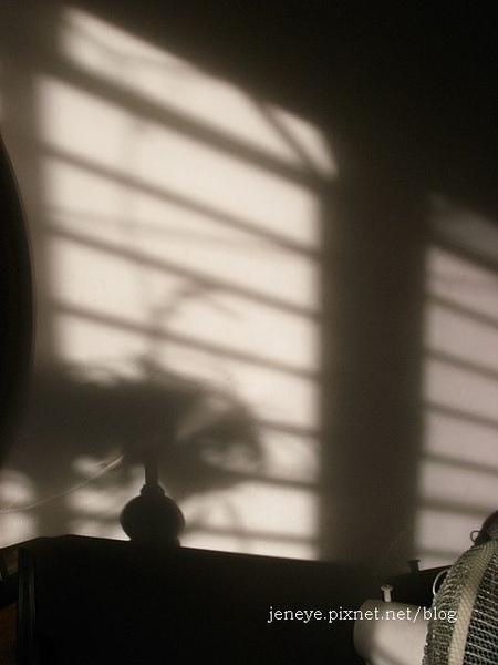 霸王的影子981031