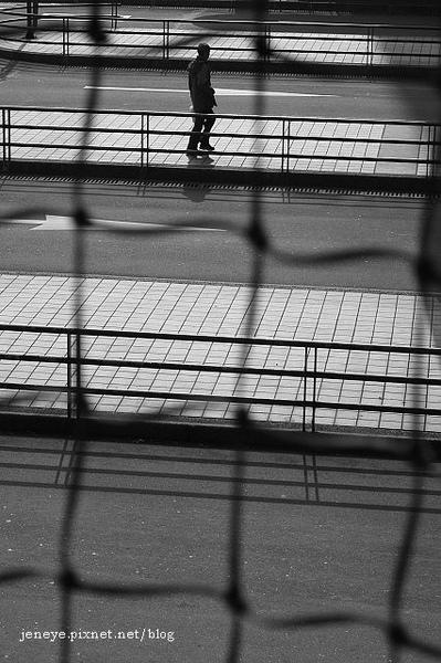 板橋車站990104