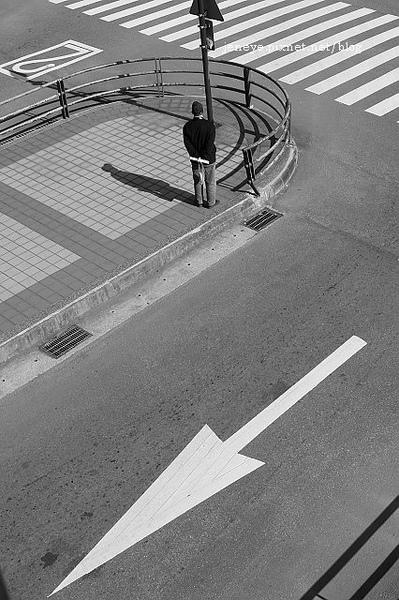 板橋車站990113
