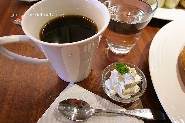 鳥籠咖啡991001
