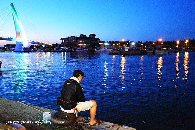 漁人碼頭990905