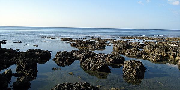 海角景點-4