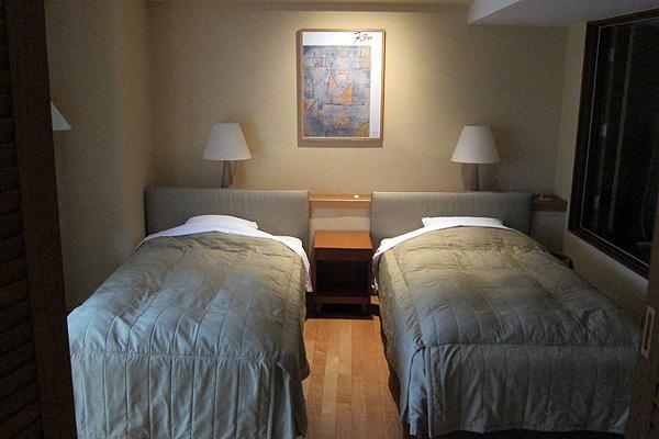我們的房間-臥室1