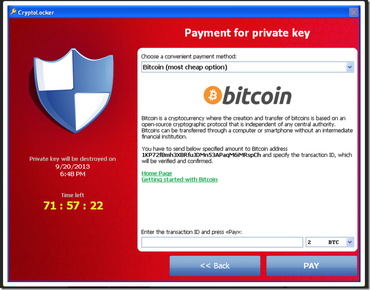 cryptolocker-notice