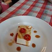 我的櫻芝戀小旅行-邀你一起幸福同行-木屐寮農庄超棒美食