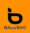Bauubag就愛包bag