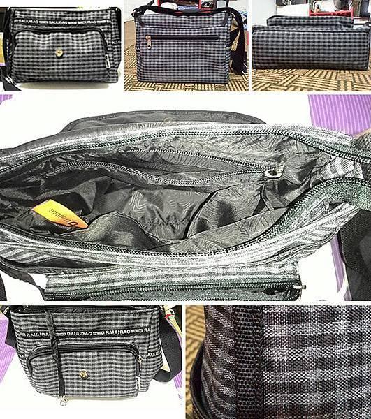 德比背包-包款外型介紹2