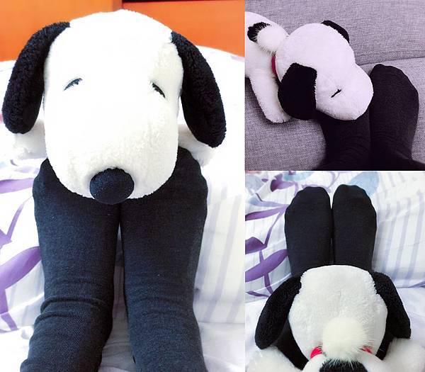 竹碳襪跟寶貝的合照.jpg