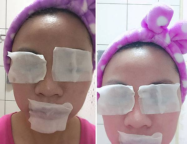 MKUP深層極淨舒敏卸妝水(五效合一)卸眼妝和唇妝.jpg