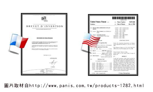 兩大專利.jpg
