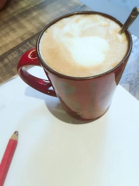 0510亨蕾咖啡_3486.jpg