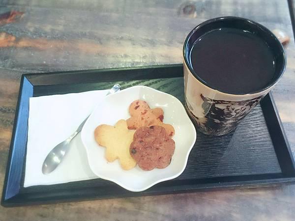 0510亨蕾咖啡_6821.jpg