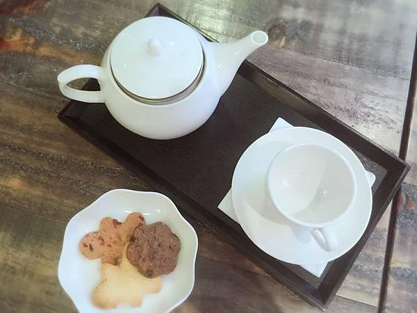 0510亨蕾咖啡_8865.jpg