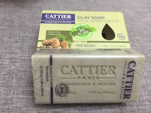 Cattier法加帝兒-外包裝與內容物.jpg