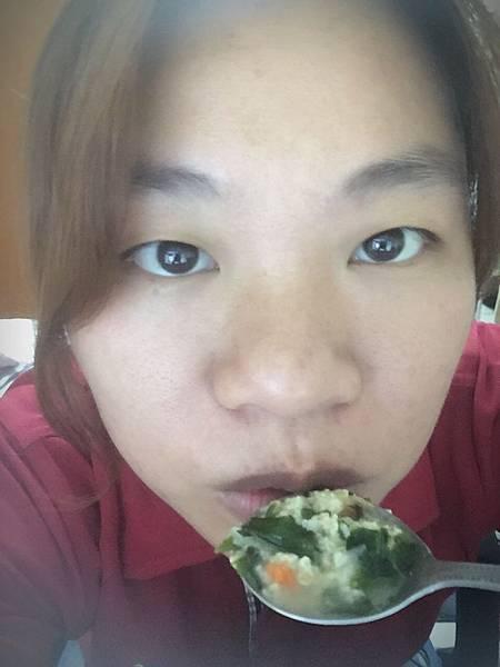 0615KGCHECK野菜淨化餐_1060.jpg