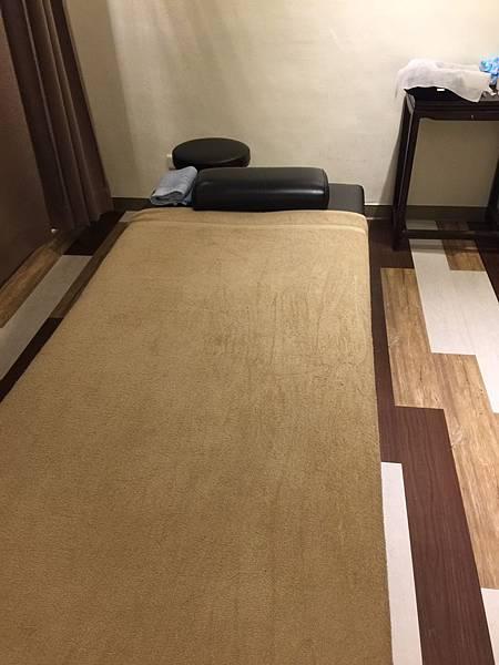 20169617明易足體養生新店館_2.jpg