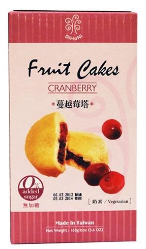 豐樂網-無糖蔓越莓塔.jpg