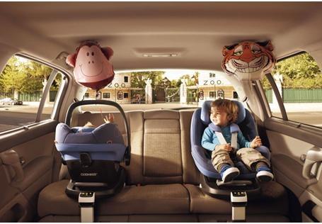 汽車安全座椅.jpg
