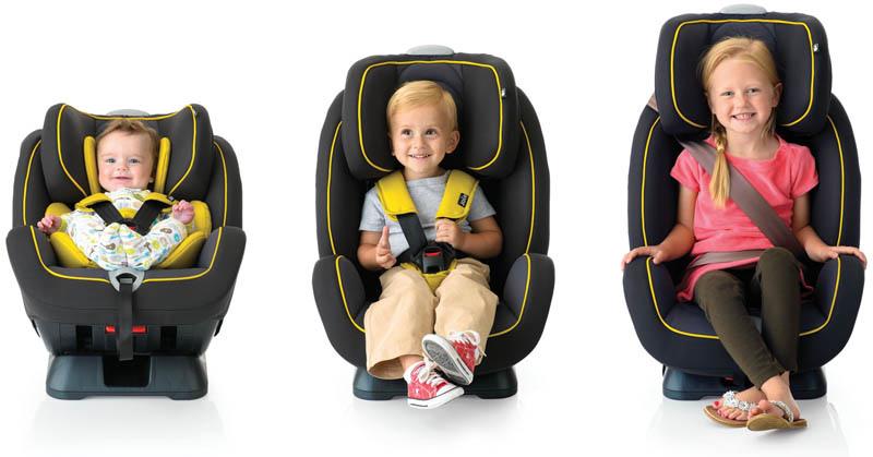 寶寶汽座以及兒童汽座.jpg
