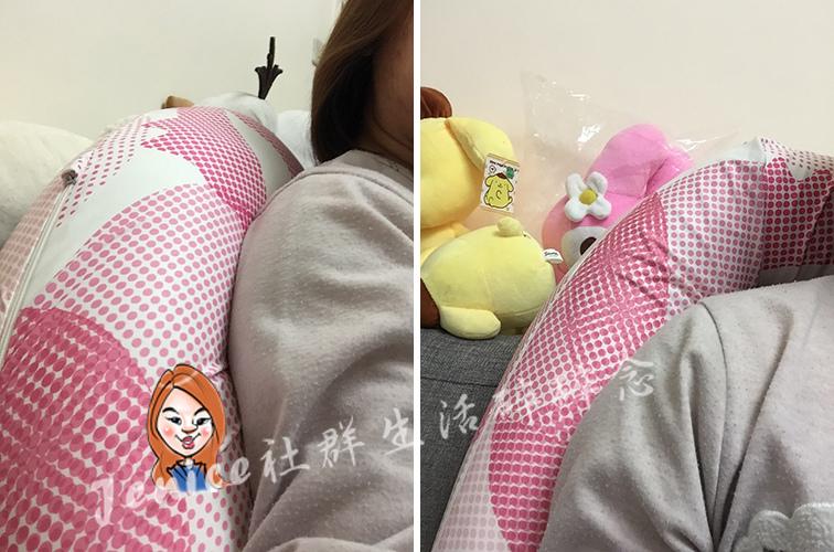 吳媽媽手作月亮枕孕婦枕_產品使用5.jpg