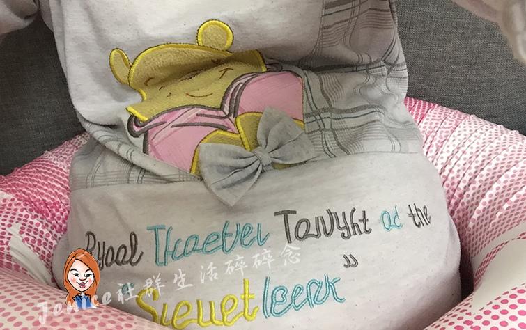 吳媽媽手作月亮枕孕婦枕_產品使用7.jpg