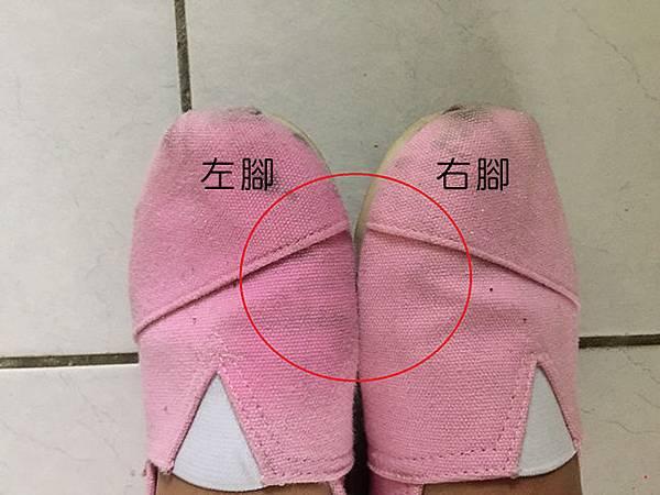 粉紅小布鞋.jpg